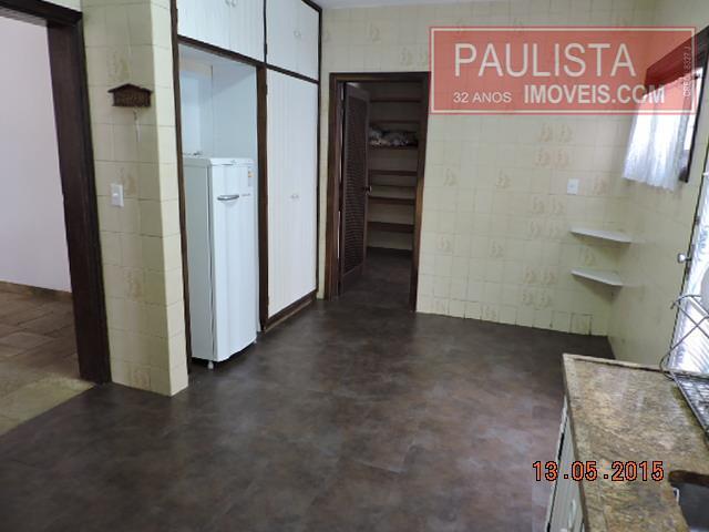 Casa 3 Dorm, Interlagos, São Paulo (CA1096) - Foto 19