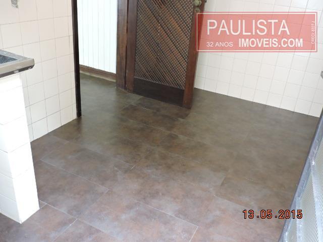 Casa 3 Dorm, Interlagos, São Paulo (CA1096) - Foto 20
