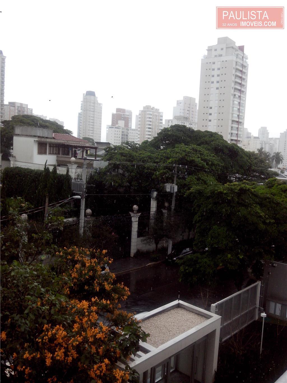Apto 1 Dorm, Campo Belo, São Paulo (AP11810) - Foto 4