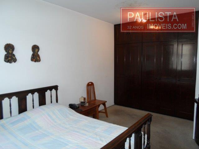 Casa 3 Dorm, Campo Belo, São Paulo (CA1097) - Foto 10