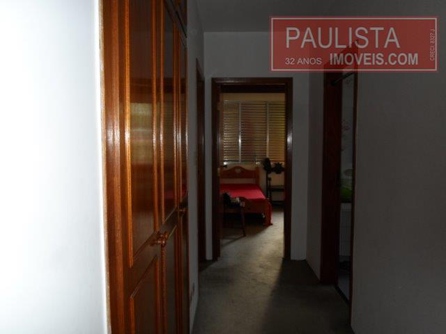 Casa 3 Dorm, Campo Belo, São Paulo (CA1097) - Foto 11