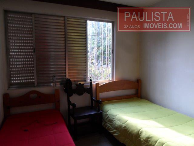 Casa 3 Dorm, Campo Belo, São Paulo (CA1097) - Foto 20