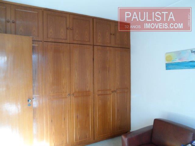 Casa 3 Dorm, Campo Belo, São Paulo (CA1097) - Foto 14