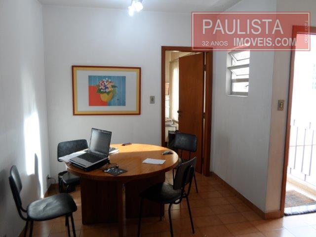 Casa 3 Dorm, Campo Belo, São Paulo (CA1097) - Foto 18