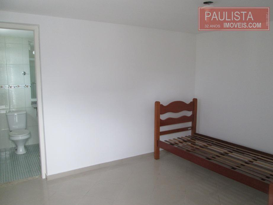 Cobertura 3 Dorm, Vila Santa Catarina, São Paulo (CO0392) - Foto 9