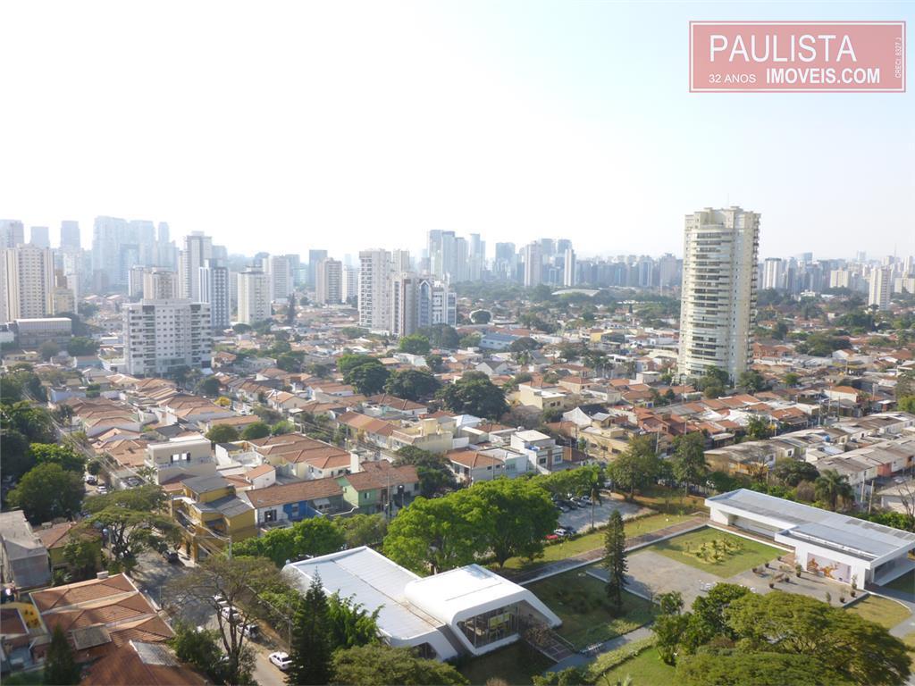 Apto 3 Dorm, Brooklin, São Paulo (AP11825) - Foto 7