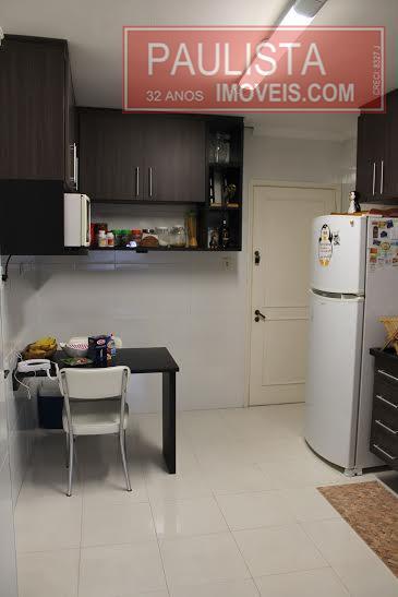 Apto 3 Dorm, Campo Belo, São Paulo (AP11830) - Foto 11