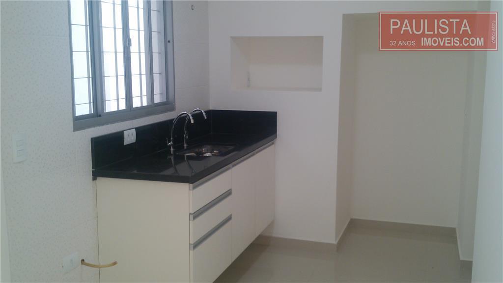 Casa 3 Dorm, Cidade Dutra, São Paulo (CA1098) - Foto 7