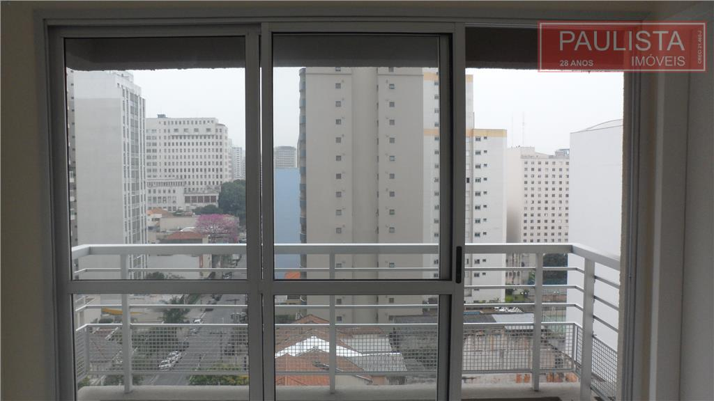 Sala, Aclimação, São Paulo (SA0909) - Foto 11