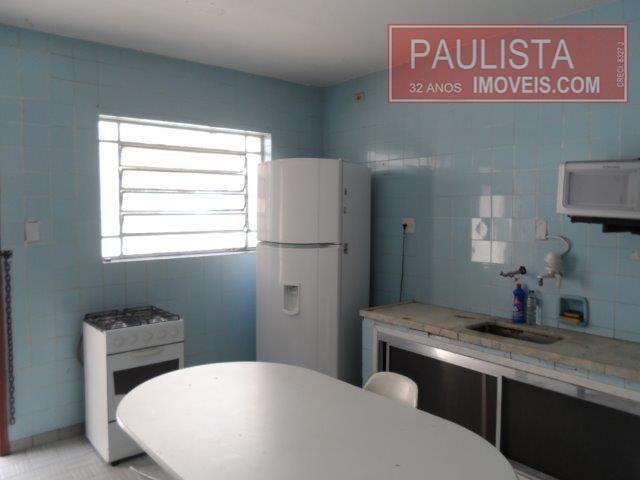 Casa 3 Dorm, Chácara Santo Antônio (zona Sul), São Paulo (CA1101) - Foto 8
