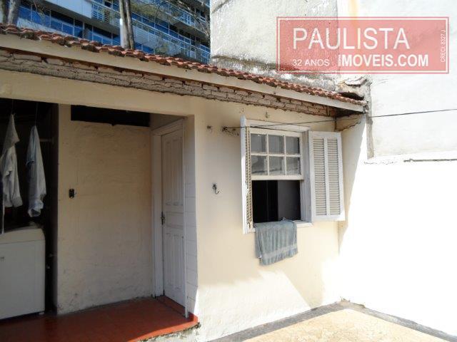 Casa 3 Dorm, Chácara Santo Antônio (zona Sul), São Paulo (CA1101) - Foto 9