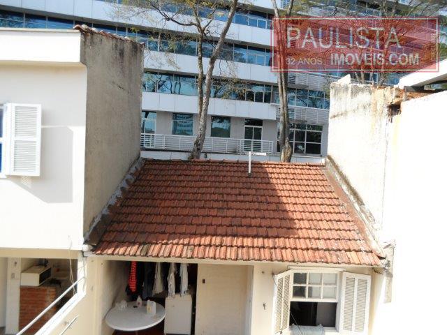 Casa 3 Dorm, Chácara Santo Antônio (zona Sul), São Paulo (CA1101) - Foto 11