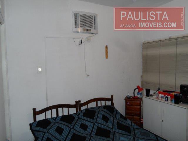 Casa 3 Dorm, Chácara Santo Antônio (zona Sul), São Paulo (CA1101) - Foto 16