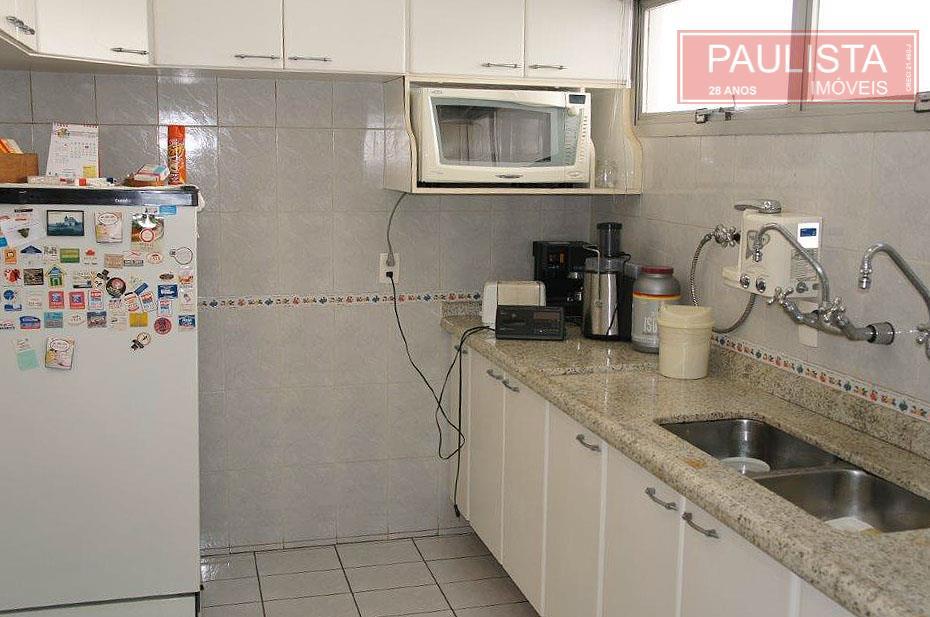 Cobertura 3 Dorm, Campo Belo, São Paulo (CO0398) - Foto 8