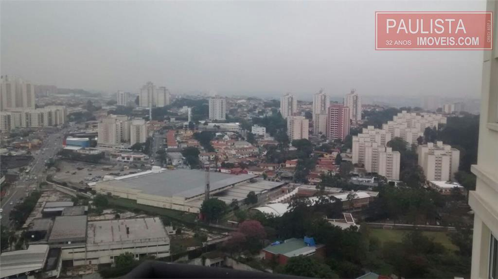 Apto 4 Dorm, Jardim Marajoara, São Paulo (AP10155) - Foto 15