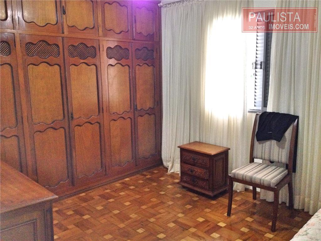 Casa 3 Dorm, Jardim Aeroporto, São Paulo (SO1449) - Foto 8