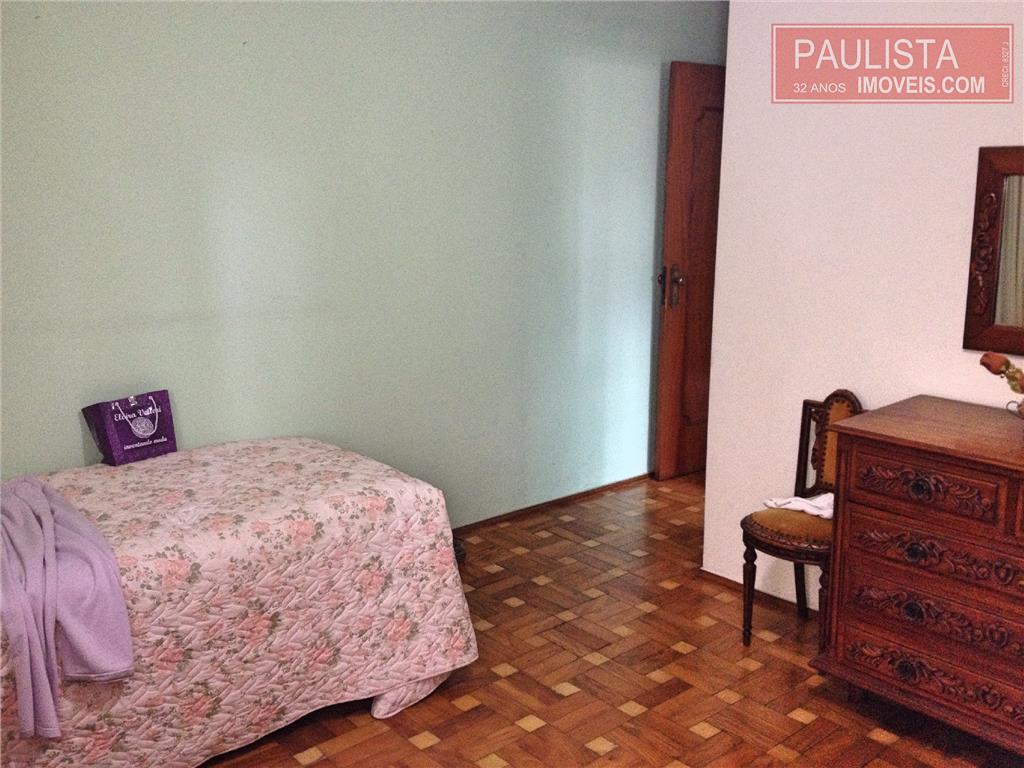 Casa 3 Dorm, Jardim Aeroporto, São Paulo (SO1449) - Foto 9