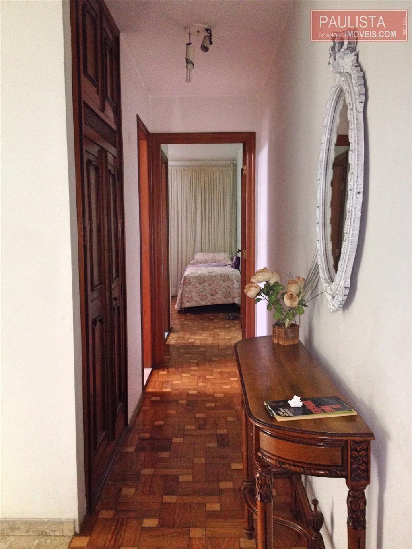 Casa 3 Dorm, Jardim Aeroporto, São Paulo (SO1449) - Foto 17