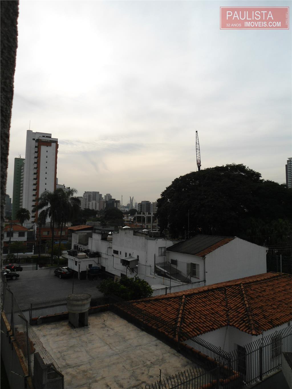 Apto 3 Dorm, Brooklin, São Paulo (AP11915) - Foto 4