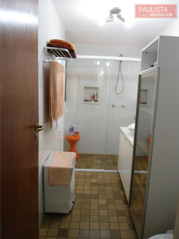 Apto 3 Dorm, Brooklin, São Paulo (AP11915) - Foto 18