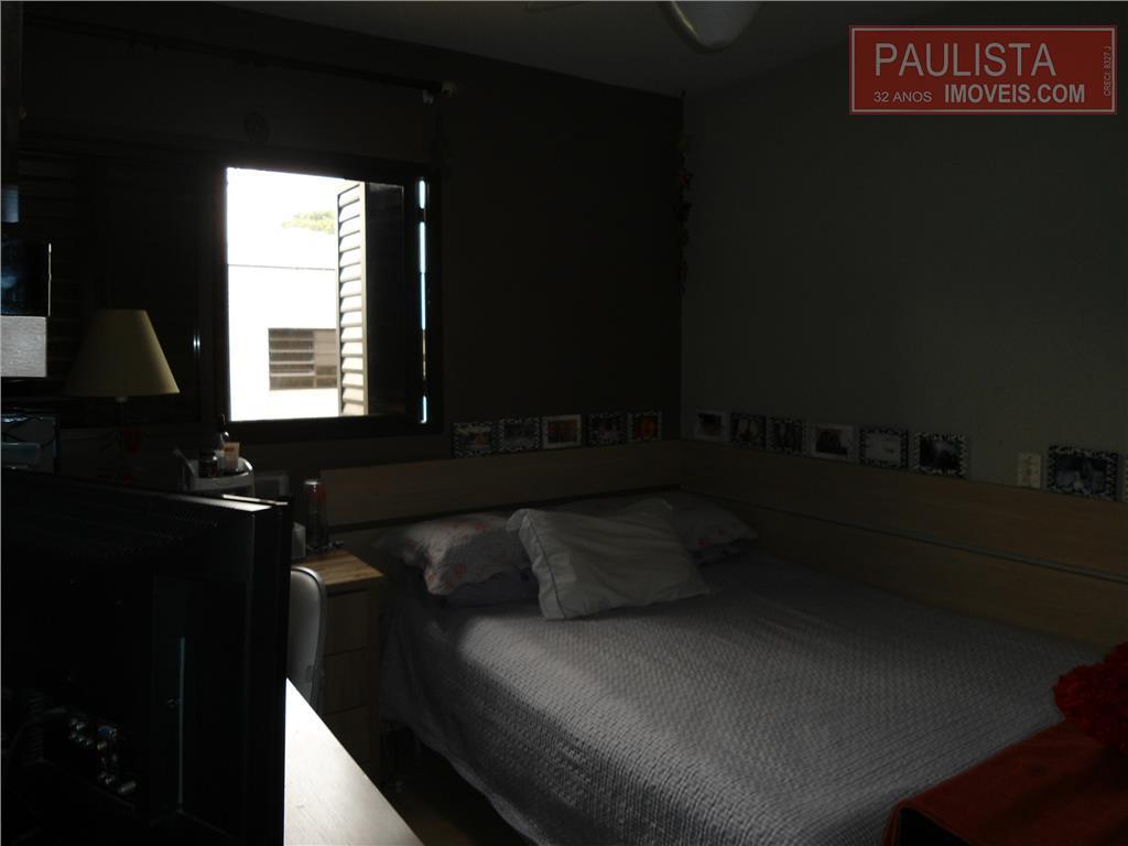 Apto 3 Dorm, Brooklin, São Paulo (AP11915) - Foto 19