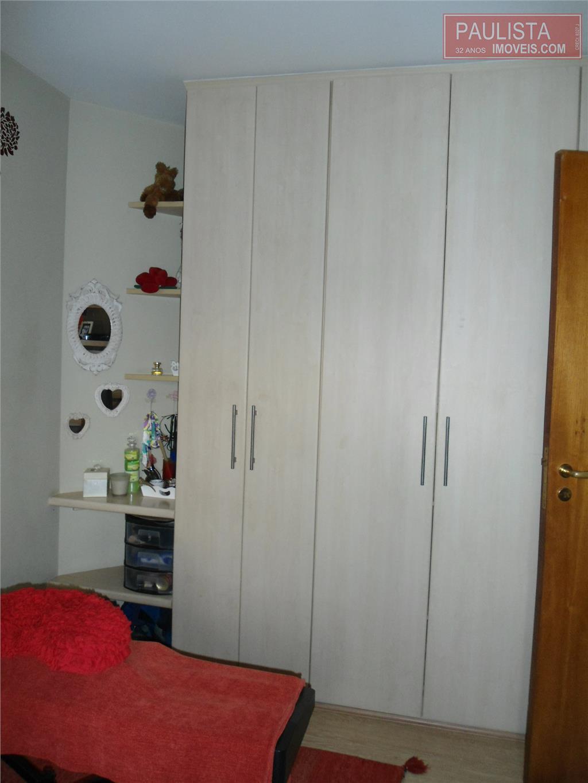 Apto 3 Dorm, Brooklin, São Paulo (AP11915) - Foto 20