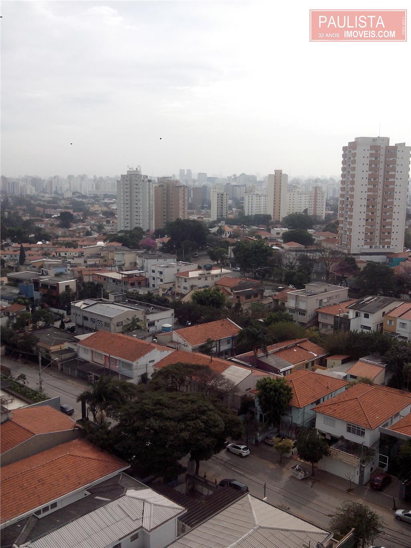 Apto 1 Dorm, Campo Belo, São Paulo (AP11272) - Foto 12