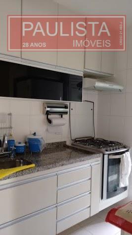 Apto 3 Dorm, Granja Julieta, São Paulo (AP11905) - Foto 7