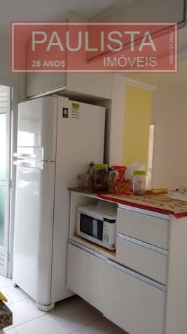 Apto 3 Dorm, Granja Julieta, São Paulo (AP11905) - Foto 8