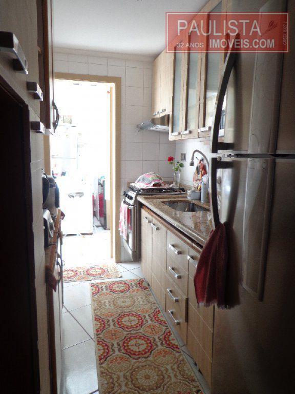 Casa 3 Dorm, Interlagos, São Paulo (SO1453) - Foto 5