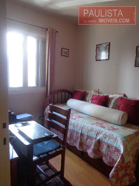 Casa 3 Dorm, Interlagos, São Paulo (SO1453) - Foto 8