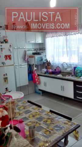 Casa 2 Dorm, Grajaú, São Paulo (CA1105) - Foto 7