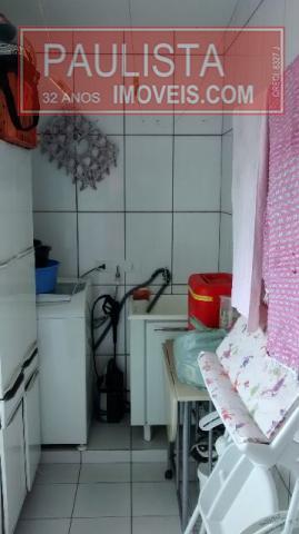 Casa 2 Dorm, Grajaú, São Paulo (CA1105) - Foto 8