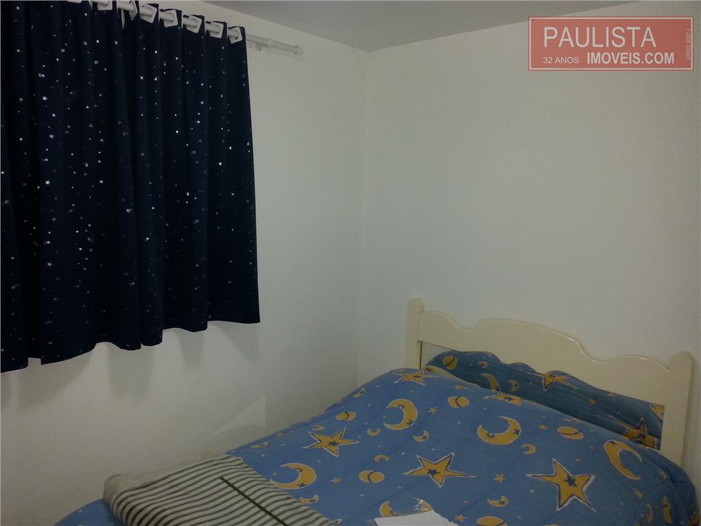 Apto 2 Dorm, Parque Munhoz, São Paulo (AP11930) - Foto 4