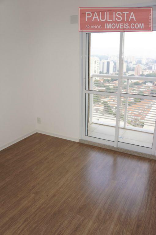 Apto 2 Dorm, Brooklin, São Paulo (AP10875) - Foto 13