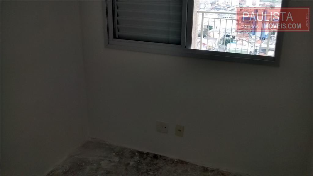 Apto 3 Dorm, Alto da Boa Vista, São Paulo (AP11503) - Foto 4