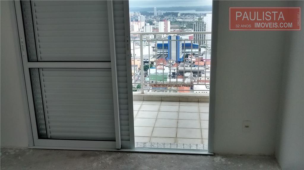 Apto 3 Dorm, Alto da Boa Vista, São Paulo (AP11503) - Foto 7