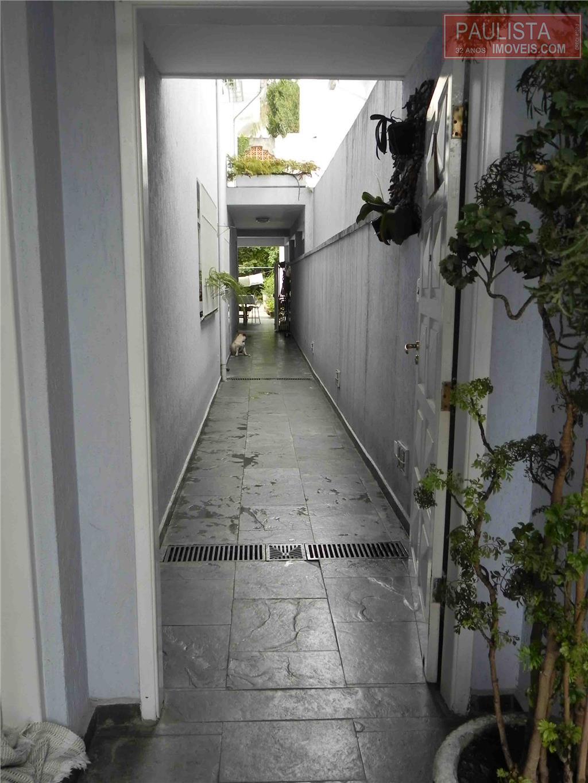 Casa 3 Dorm, Cidade Ademar, São Paulo (SO1457) - Foto 4