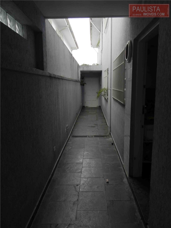 Casa 3 Dorm, Cidade Ademar, São Paulo (SO1457) - Foto 5