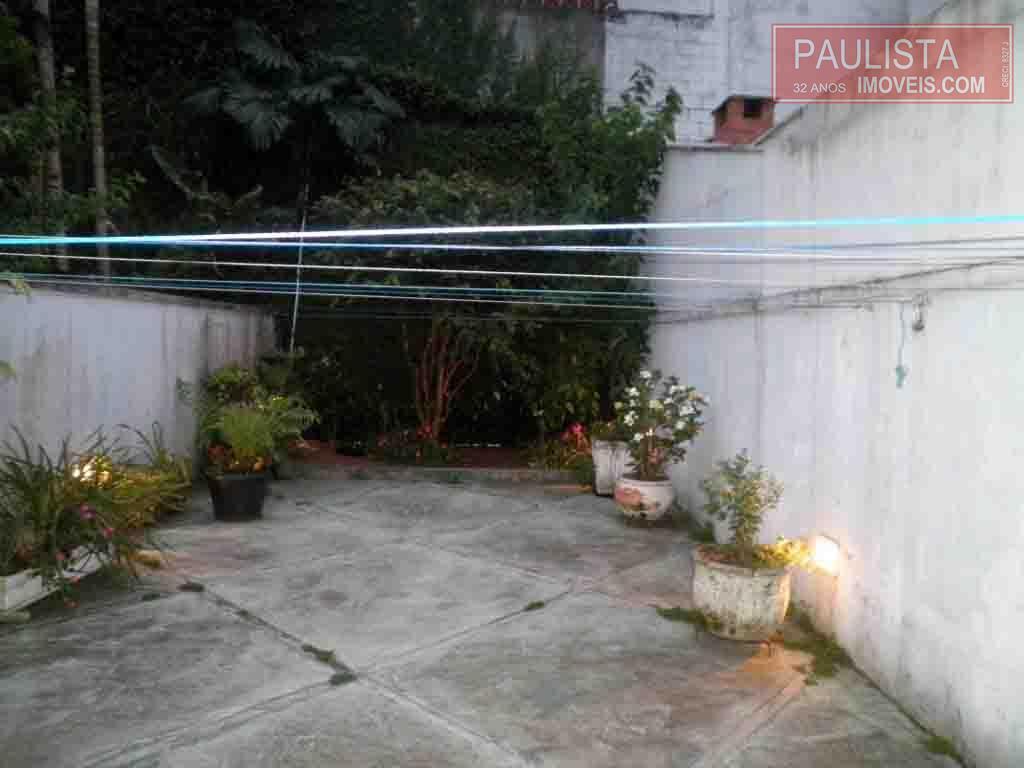 Casa 3 Dorm, Cidade Ademar, São Paulo (SO1457) - Foto 8