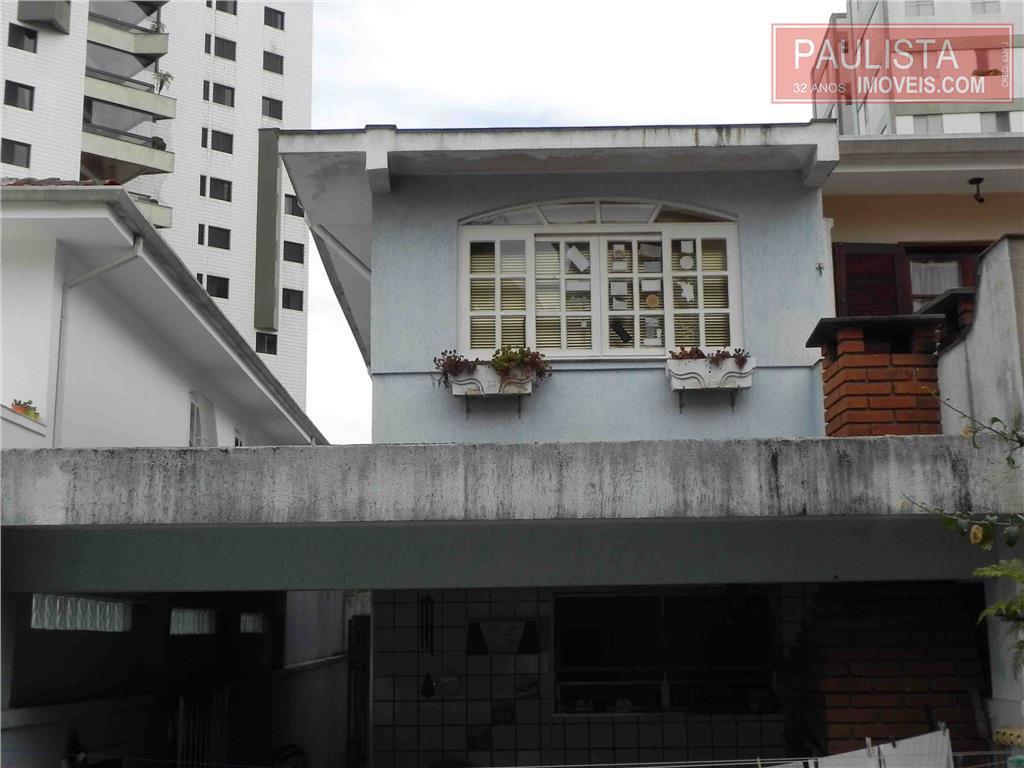 Casa 3 Dorm, Cidade Ademar, São Paulo (SO1457) - Foto 10