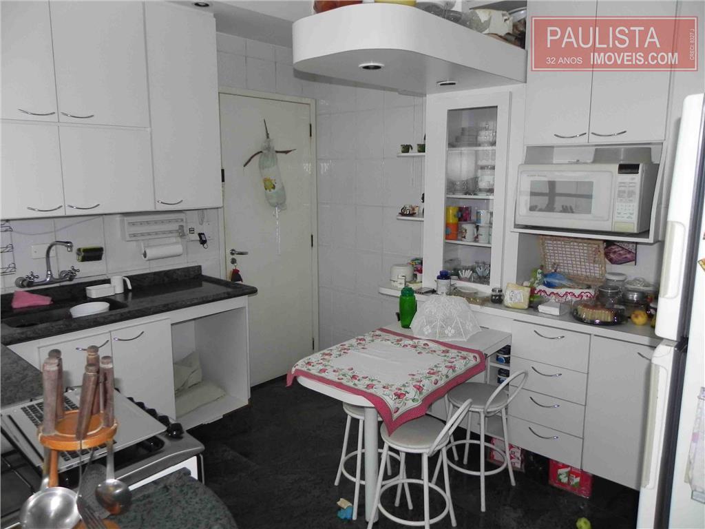 Casa 3 Dorm, Cidade Ademar, São Paulo (SO1457) - Foto 11