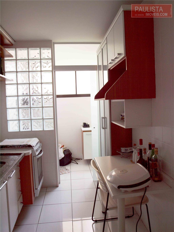 Apto 2 Dorm, Vila Mascote, São Paulo (AP11967) - Foto 8