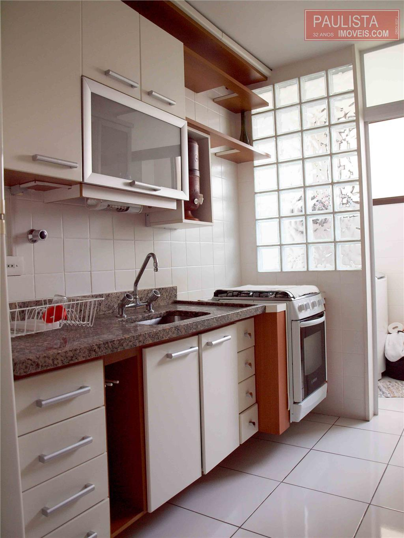 Apto 2 Dorm, Vila Mascote, São Paulo (AP11967)