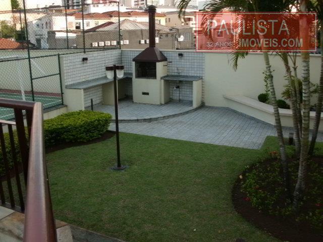 Paulista Imóveis - Apto 3 Dorm, Planalto Paulista - Foto 4