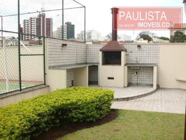 Paulista Imóveis - Apto 3 Dorm, Planalto Paulista - Foto 5