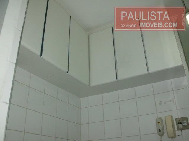 Paulista Imóveis - Apto 3 Dorm, Planalto Paulista - Foto 12