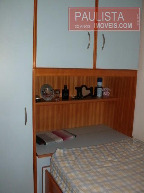 Paulista Imóveis - Apto 3 Dorm, Planalto Paulista - Foto 16