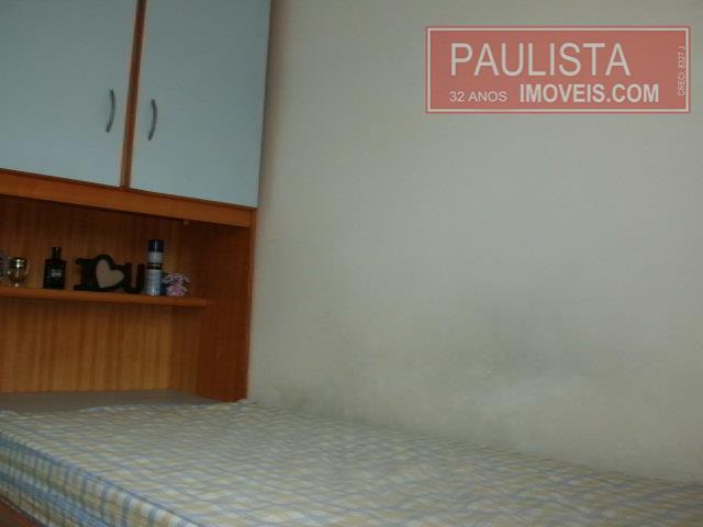 Paulista Imóveis - Apto 3 Dorm, Planalto Paulista - Foto 19