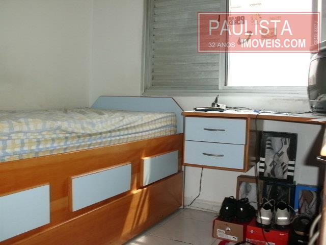 Paulista Imóveis - Apto 3 Dorm, Planalto Paulista - Foto 20